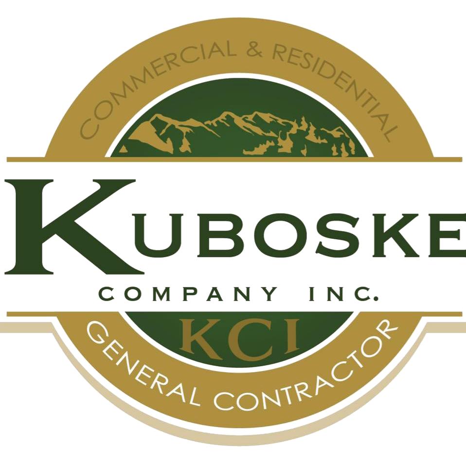 Kuboske Company Logo