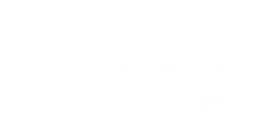 White Valley Crane Inc Logo