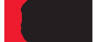 FCI Constructors Logo